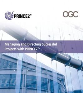 prince 2 libro