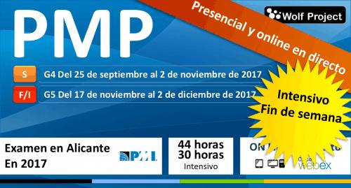 04 IMAGEN PPAL PMP 2017 2s 02