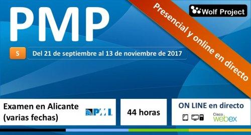 04 IMAGEN PPAL PMP 2017 2s