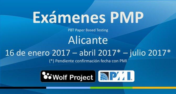 pmi-examenes-1s-2017