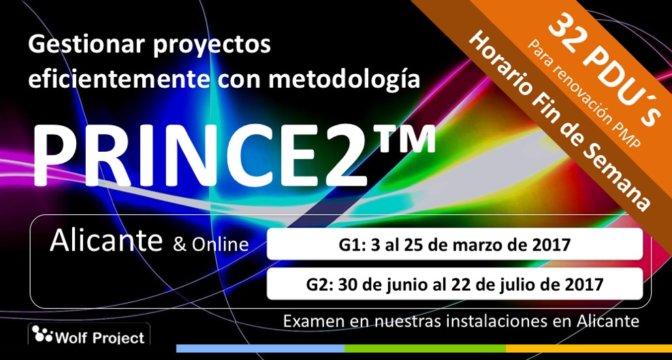 prince-2-imagen-web