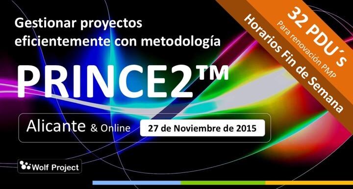 PRINCE 2 IMAGEN WEB