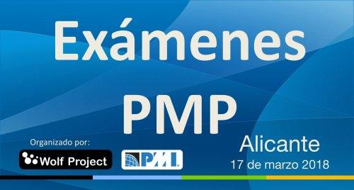 examen_PMP2018_v2