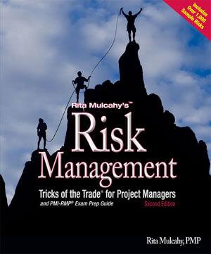 risk-management-pmi-rmp-libro-ejercicios