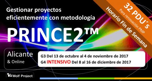 s2 PRINCE 2 IMAGEN WEB 02