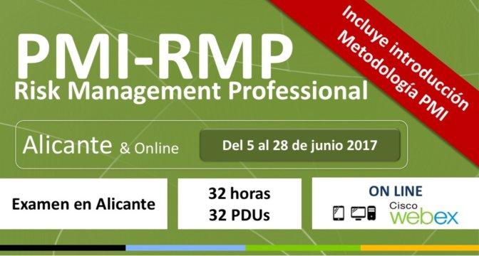 rmp-wolf-project-junio-2017