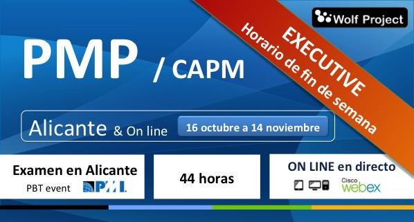 PMP OCT WEB FIN DE SEMANA 2015