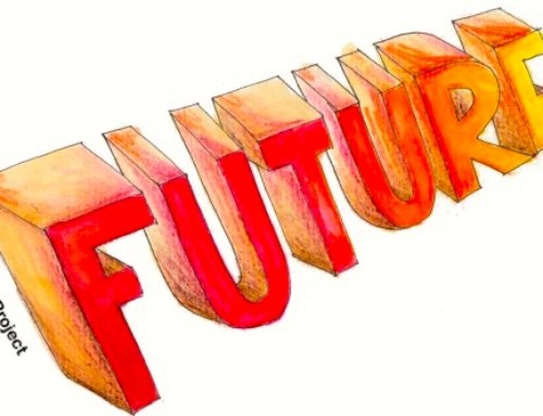 Planificar el año que viene como prerrequisto para el éxito del 2016.