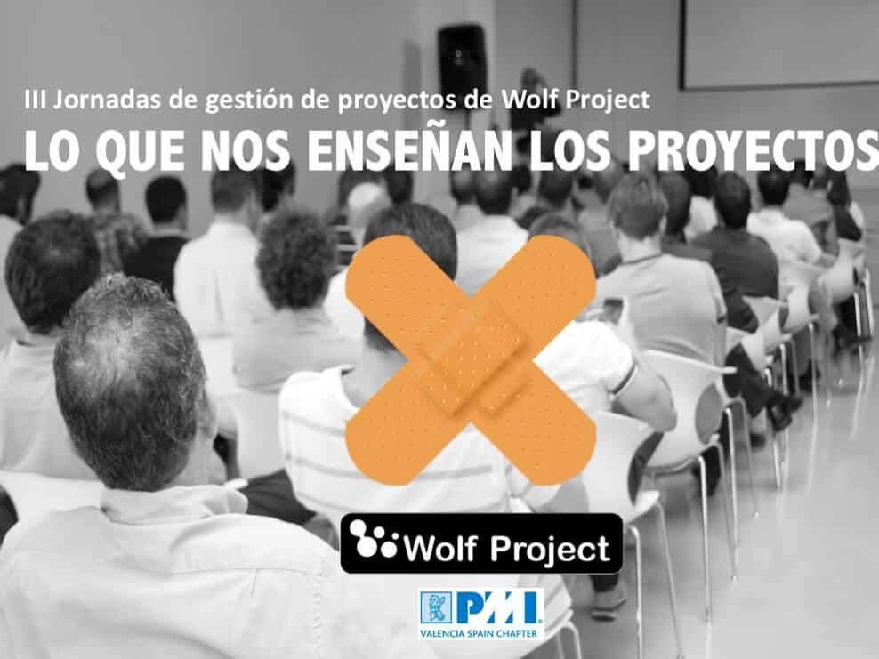 portada jornada wolf project