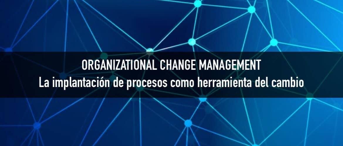 Implantación eficaz de procesos de gestión de proyectos